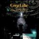 Lake,Greg :Live In Piacenza (Lim.Ed.)