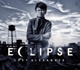 Alexander,Joey :Eclipse