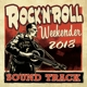 Various :Walldorf Rock'n'Roll Weekender 2018