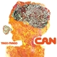 Can :Tago Mago (LP+MP3)