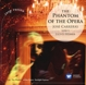 Carreras,Jose :Phantom Of The Opera: José Carreras Sings Lloyd