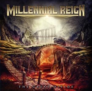 Millennial Reign