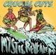 Mystic Revealers :Crucial Cuts