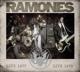 Ramones :Live 1977 & 1979
