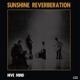 Sunshine Reverberation :Hive Mind (Black Vinyl)