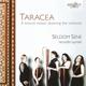Seldom Sene Recorder Quintet :Taracea-A Musical Mosaic Spanning Five Centuries