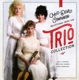 Harris,Emmylou/Parton,Dolly & Ronstadt,Linda :My Dear Companion:Selections From The Trio Collect