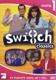 TV Serie :Switch Classics-Komplette Staffel 1