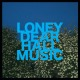 Loney Dear :Hall Music
