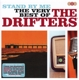 Drifters,The :Stand By Me-The Very Best Of