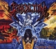Benediction :Organised Chaos (Re-Issue)