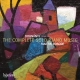 Roscoe,Martin :The Complete Solo Piano Music Vol.1