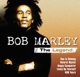 Marley,Bob :Bob Marley-The Legend