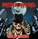 Pretty Boy Floyd :Public Enemies (Ltd.Gatefold/Black Vinyl)