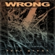 Wrong :Feel Great (Black LP Single Jacket+MP3)