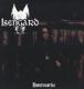 Isengard :Hostmorke