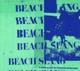 Beach Slang :A Loud Bash of Teenage Feeling