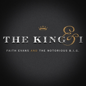 Evans,Faith And Notorious B.I.G.,The