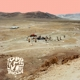 Toro Y Moi :Live From Trona