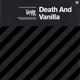 Death And Vanilla :Vampyr