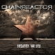 Chainreactor :Decayed Values