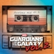 OST/Various :Guardians Of The Galaxy: Awesome Mix Vol.2