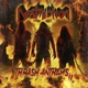 Destruction :Thrash Anthems II