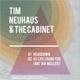Neuhaus,Tim/Müller,Ina/An Horse :As Life Found You/Not Mine