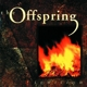 Offspring,The :Ignition