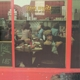 Waits,Tom :Nighthawks At The Diner (Remastered)