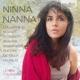 Calandra,Letizia/Del Bono,Mirella/Andreis,Cecilia :Ninna Nanna-Lullabies