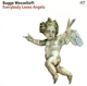 Wesseltoft,Bugge :Everybody Loves Angels