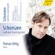 Uhlig,Florian :Schumann und der Kontapunkt