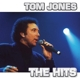 Jones,Tom :The Hits