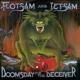 Flotsam And Jetsam :Doomsday For The Deceiver