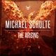 Schulte,Michael :The Arising