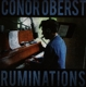 Oberst,Conor :Ruminations