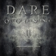 Dare :Out Of The Silence II (Anniversary Special Edt.)