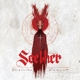 Seether :Poison The Parish (Vinyl)
