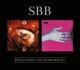 SBB :Nastroje/Ze Slowem Biegne Do Ciebie