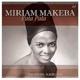 Makeba,Miriam :Pata Pata