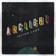 Lage,Julian :Arclight