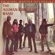 Allman Brothers Band,The :The Allman Brothers Band