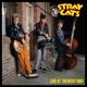 Stray Cats :Live At The Roxy 1981