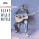 McTell,Blind Willie :Definitive