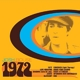Rouse,Josh :1972