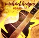 Hedges,Michael :Miami '85