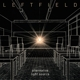 Leftfield :Alternative Light Source (2LP)