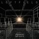 Leftfield :Alternative Light Source (2LP)