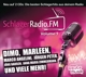 Powered By Rautemusik :SchlagerRadio.FM Vol.1